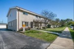 5330 Athens Ave, Racine, WI by First Weber Real Estate $99,900