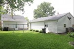 929 Main St, Saint Cloud, WI by Avenue Real Estate Llc $112,000