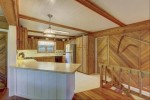 W5358 Lost Nation Rd, Elkhorn, WI by Benefit Realty $400,000