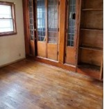 6027 6029 W Keefe Avenue Pk, Milwaukee, WI by Realhome Services And Solutions, Inc. $94,900