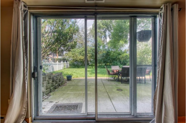 10302 W Fisher Pkwy, Wauwatosa, WI by The Real Estate Company Lake & Country $209,000