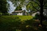 2934 Northwoods Rd, Port Washington, WI by Re/Max United - Port Washington $189,900