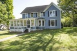 241 W Geneva St, Williams Bay, WI by Coldwell Banker Real Estate Group $369,500