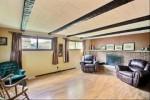2240 15th St S, La Crosse, WI by Cindy Gerke & Associates $139,900