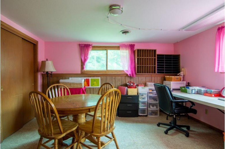 1465 N 12th Ave, West Bend, WI by Leitner Properties $222,000