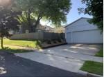 2603 Sheridan Pl, Manitowoc, WI by Re/Max Port Cities Realtors $102,900
