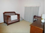 5736 84th St, Kenosha, WI by Re/Max Newport Elite $329,900