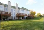1851 Woodland Cir 12-02, Lake Geneva, WI by Keefe Real Estate, Inc. $224,900