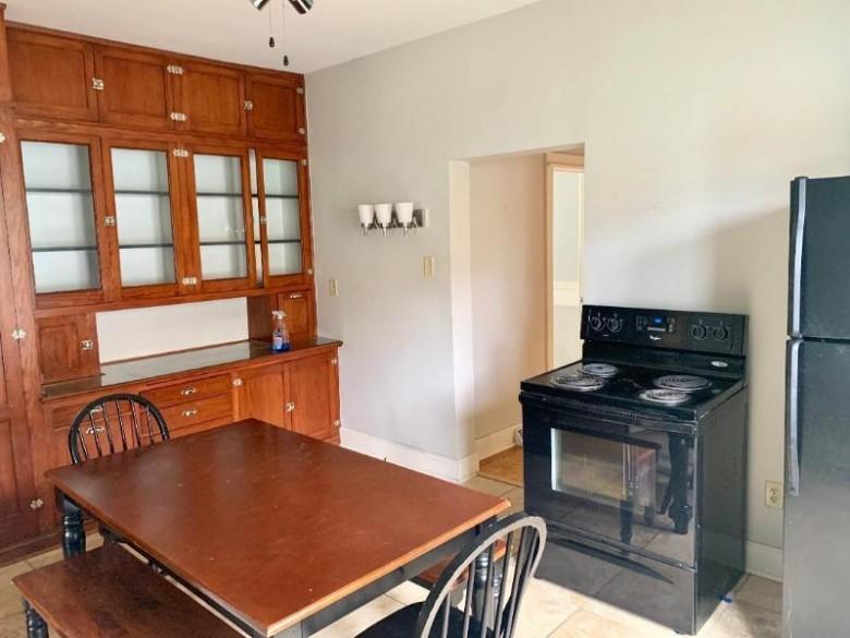 802 15th Ave., Menominee, MI by State Wide Re Mi/Wi Inc (mi) $42,500