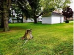 2402 16th Street, Two Rivers, WI by 1st Anderson Real Estate $75,900