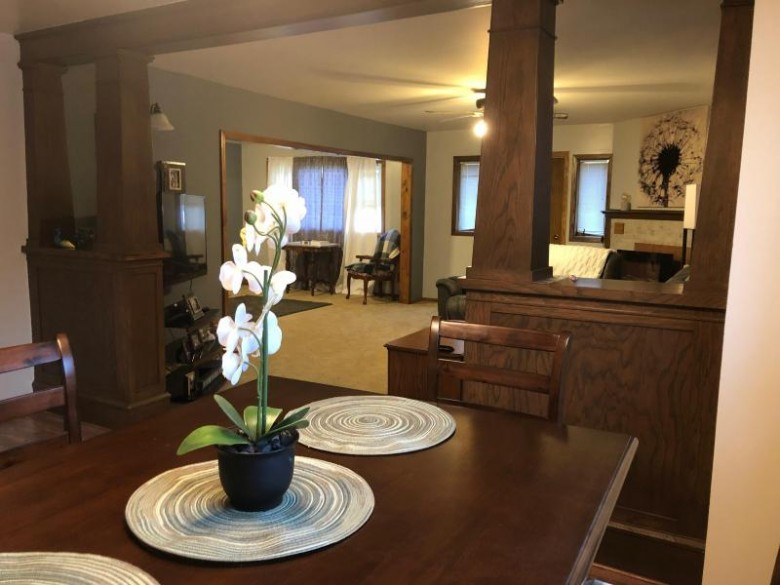 1904 Monroe, Two Rivers, WI by 1st Anderson Real Estate $78,900