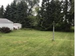 1916 24th St, Two Rivers, WI by 1st Anderson Real Estate $59,900