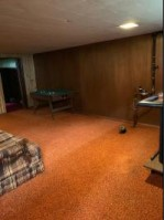 9610 W Cleveland Ave, West Allis, WI by Realty Executives - Elite $129,900