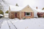 2469 N 82nd St, Wauwatosa, WI by Shorewest Realtors - South Metro $250,000