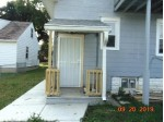 5554 N 40th St, Milwaukee, WI by Ogden, The Real Estate Company $114,000