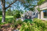 2479 Ball Dr, Richfield, WI by First Weber Real Estate $399,900