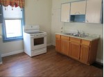 1329 Bluff Ave 1331, Sheboygan, WI by Century 21 Moves $75,900