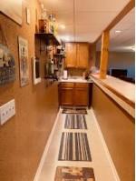 4840 Victor Ct, Sheboygan, WI by Shorewest Realtors, Inc. $273,000