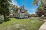 125 W Church St, Saukville, WI by First Weber Real Estate $285,000