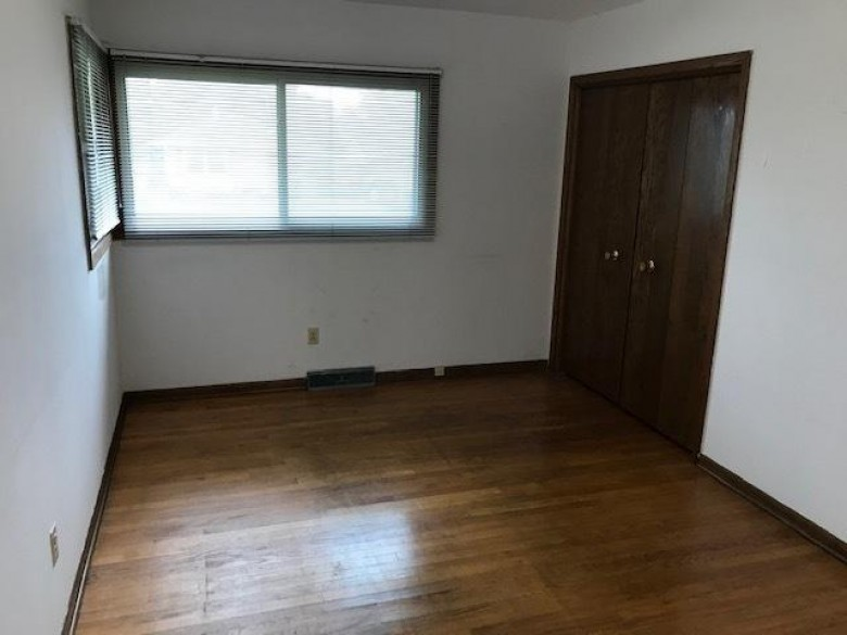 1628 Virginia St, Racine, WI by Shorewest Realtors, Inc. $151,900