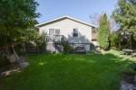 918 N Main St, Hartford, WI by Shorewest Realtors, Inc. $219,900