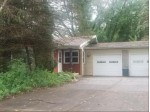 728 Braund St, Onalaska, WI by Gerrard-Hoeschler, Realtors $149,900