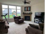 899 Willow Bend Dr, Waterford, WI by 1st Choice Properties $354,900