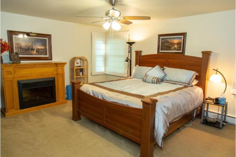 361 Sugar Bush Ln, Elkhart Lake, WI by Avenue Real Estate Llc $324,900