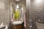520 East Riverside Dr, Kohler, WI by Avenue Real Estate Llc $274,700