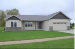 1404 Schuman Dr, Watertown, WI by Buyhomes.com $289,500