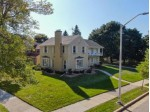 7407 Grand Pkwy, Wauwatosa, WI by Shorewest Realtors, Inc. $399,900