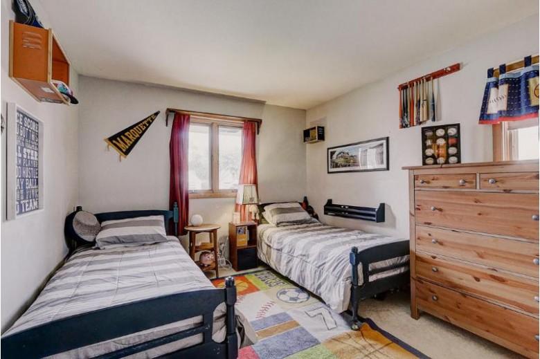 7521 W Beloit Rd, West Allis, WI by Re/Max Realty 100 $184,900