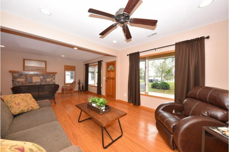 37646 Valley Rd, Summit, WI by Keller Williams Realty-Milwaukee Southwest $499,900