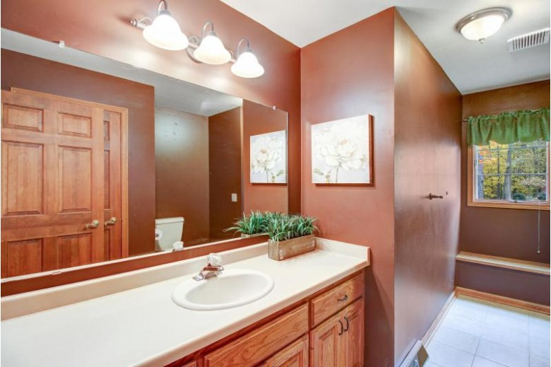 S77W19942 Holly Patch Ct, Muskego, WI by Nested Real Estate Llc $419,000