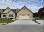 6970 W Greyhawk Ct, Franklin, WI by Foundations Realty Group Llc $467,900