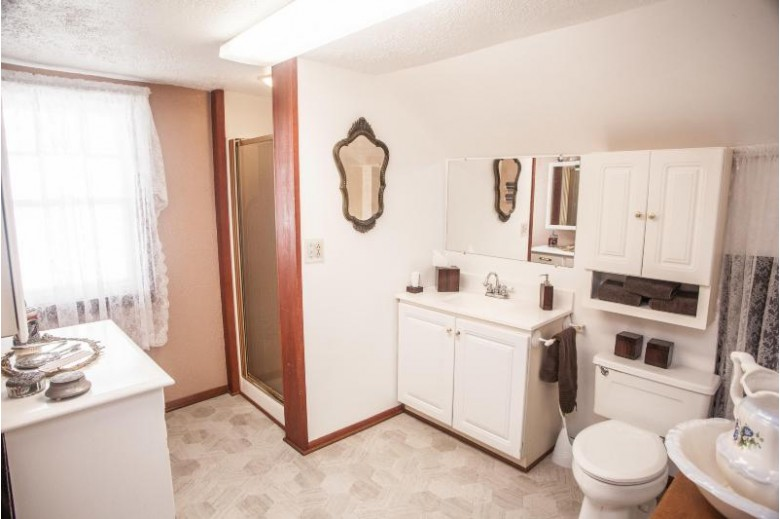 9014 W Lapham St, West Allis, WI by Coldwell Banker Homesale Realty - New Berlin $164,900