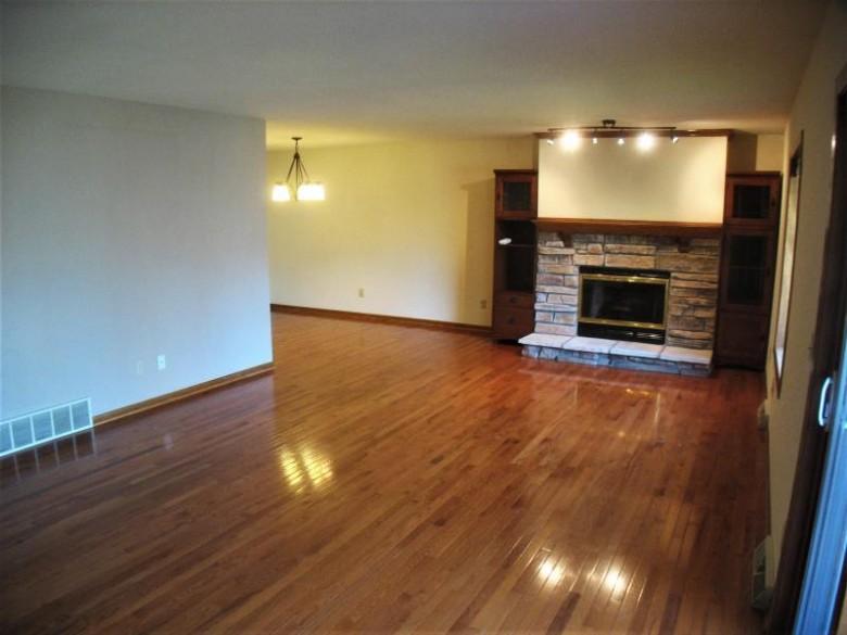 W193N16372 Lea Fon Cir, Jackson, WI by First Weber Real Estate $170,000