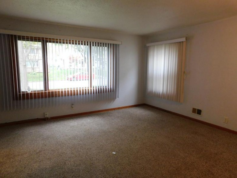 5906 N 70th St 5908, Milwaukee, WI by Shorewest Realtors, Inc. $95,000