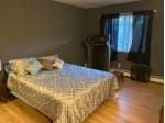 255 Elmwood Ave 302, Lake Geneva, WI by Homestead Realty Of Lake Geneva $104,900