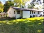 N41W5403 Spring St, Cedarburg, WI by Keller Williams Realty-Milwaukee North Shore $209,900