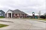 W137N6048 Weyerhaven Ct, Menomonee Falls, WI by Firefly Real Estate, Llc $434,900