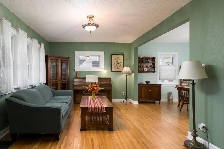 621 20th Street S, La Crosse, WI by Gerrard-Hoeschler, Realtors $144,000