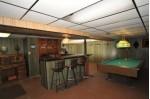 4920 S Menard Dr, New Berlin, WI by Shorewest Realtors, Inc. $224,900