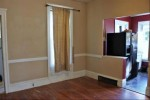 1701 N 7th St 1703, Sheboygan, WI by Avenue Real Estate Llc $139,000