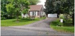553 Court Rd, Onalaska, WI by Berkshire Hathaway Homeservices North Properties $146,700