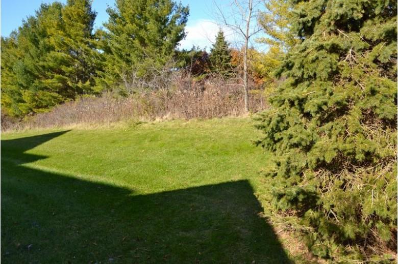 1784 Cedar Ridge Dr, Slinger, WI by First Weber Real Estate $349,900