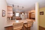 2008 Woodburn Rd D, Waukesha, WI by Shorewest Realtors, Inc. $119,900