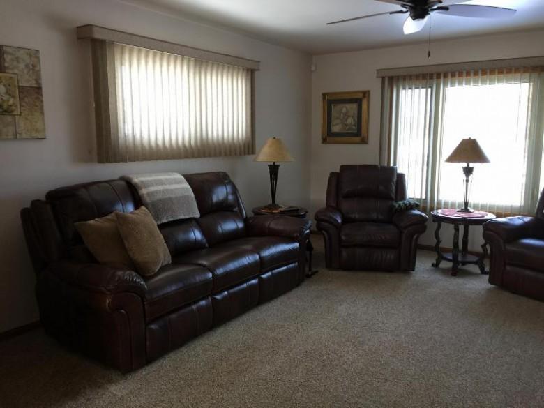 7213 W Verona Ct, Milwaukee, WI by The Schoenleber Group, Llc $219,900