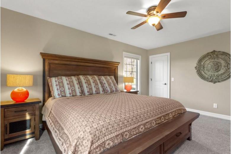 N6680 Tippecanoe Trl, Elkhorn, WI by Keefe Real Estate, Inc. $187,500