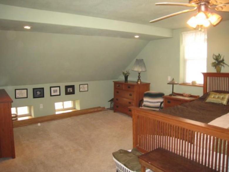 N635 Wiley Rd, Watertown, WI by Behrend Property Llc $290,000